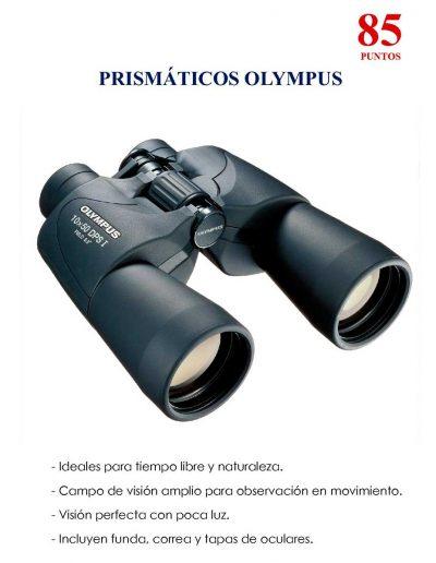 Prismaticos_Olympus