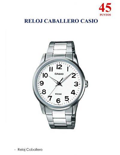 Reloj_Caballero