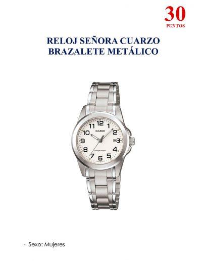 Reloj_Senyora_Casio