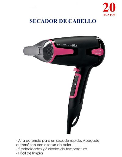 Secador_Cabello