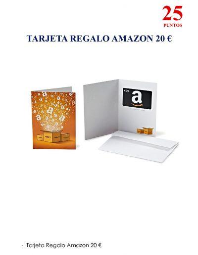Tarjeta_Regalo_Amazon