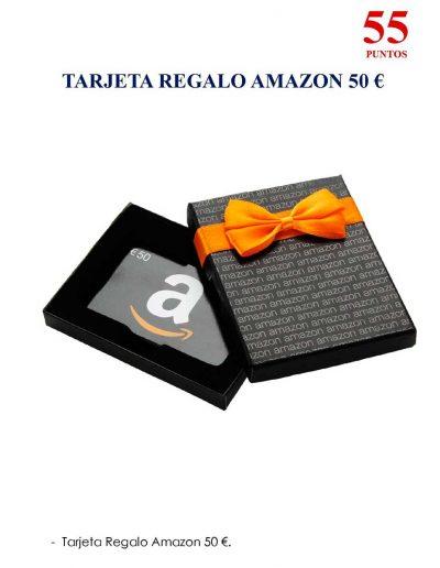 Tarjeta_Regalo_Amazon_55