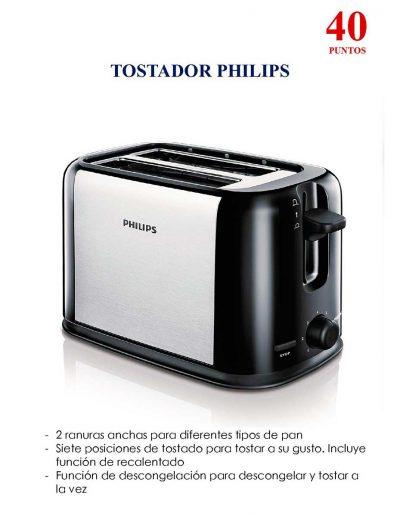 Tostador_Philips