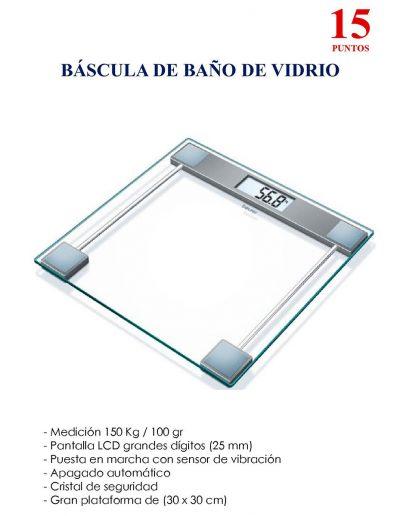 bascula_de_vidrio.pdf