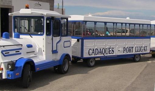 trenet_cadaques_510