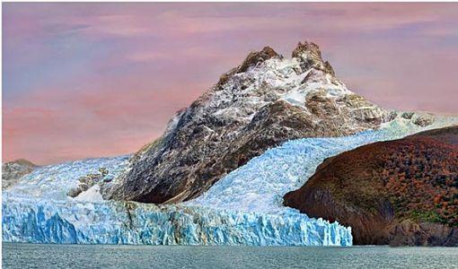 Argentina_Glaciar_Spegazzini_510