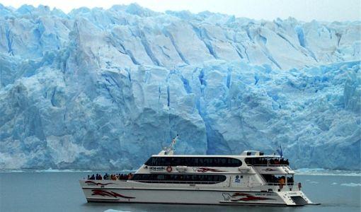 Argentina_Glaciar_Upsala_510