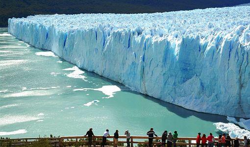 Argentina_Glaciar_perito_moreno_Sur_510