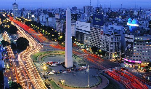 Argentina_buenos_aires_510