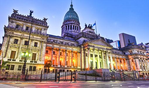 Argentina_buenos_aires_palacio_510