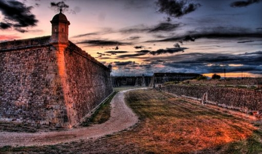 castell_san_ferran_exterior_510