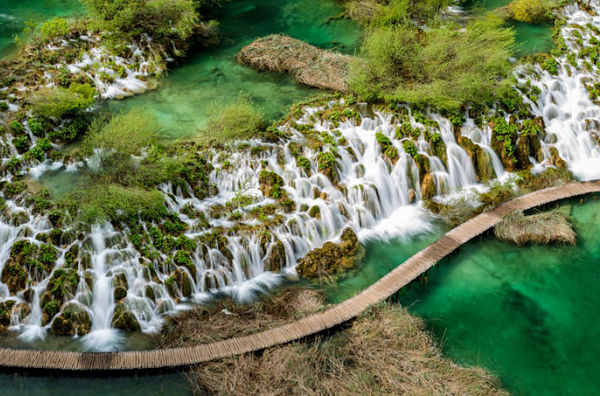 croacia_lago_plitvice_viajes_apolo
