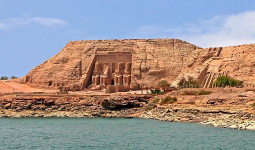 egipto_abu_simbel_510