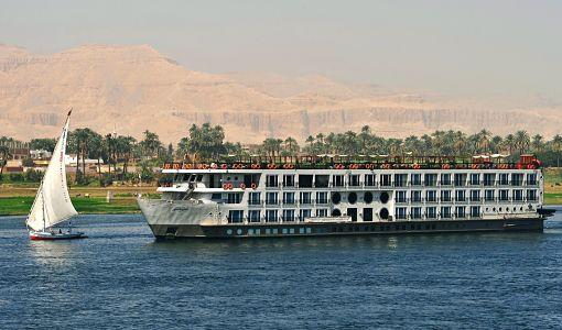 egipto_crucero_510