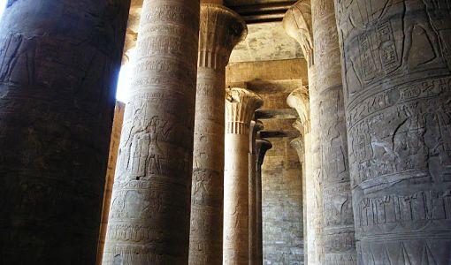 egipto_edfu_columna_510