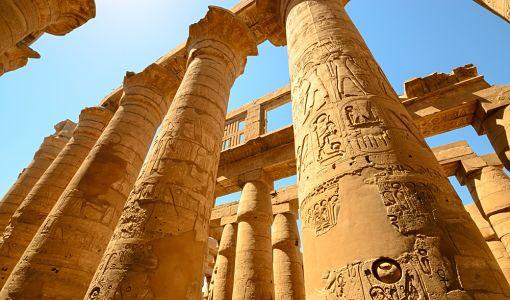 egipto_karnak_510