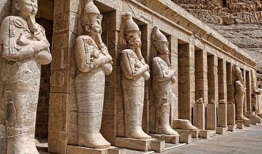 egipto_luxor_510