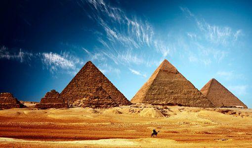 egipto_piramides_510