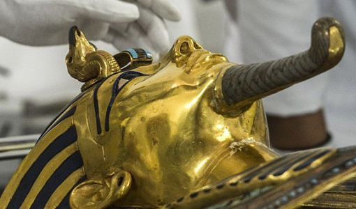 egipto_tutankamon_510