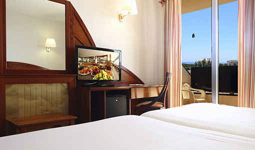 hotel_don_angel_habitacion_2_510