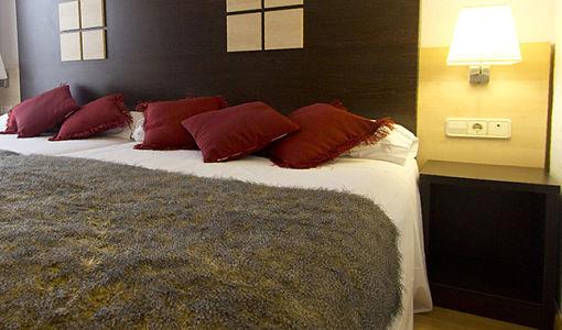 hotel_don_angel_habitacion_510