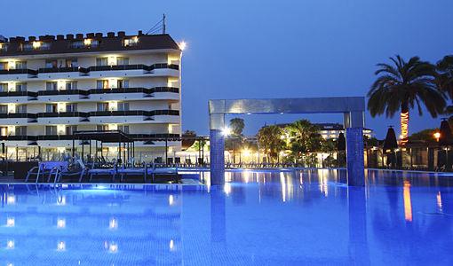 hotel_don_angel_picina_510