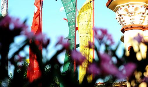 monasterio_budista_garraf_banderas_510