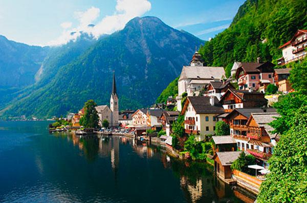 viajes-apolo-austria