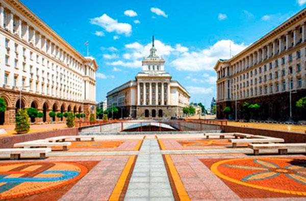viajes-apolo-bulgaria