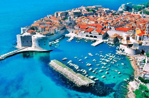 viajes-apolo-croacia
