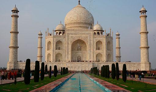 viajes-apolo-india-2