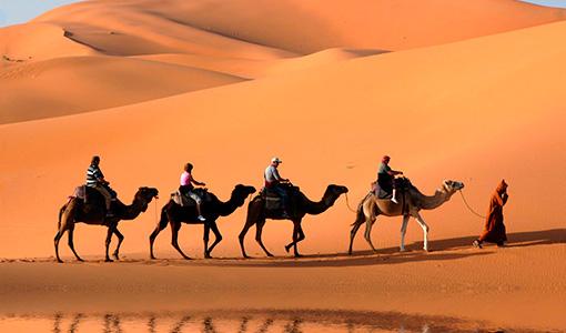 viajes-apolo-marruecos