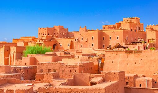 viajes-apolo-marruecos_2
