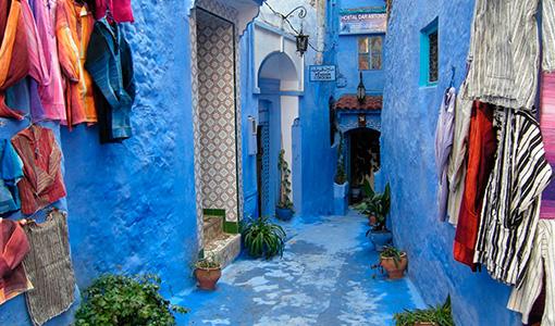 viajes-apolo-marruecos_3