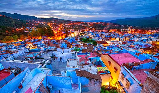 viajes-apolo-marruecos_4