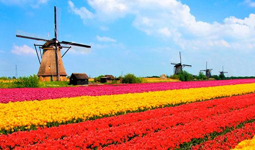 viajes-apolo-paises-holanda