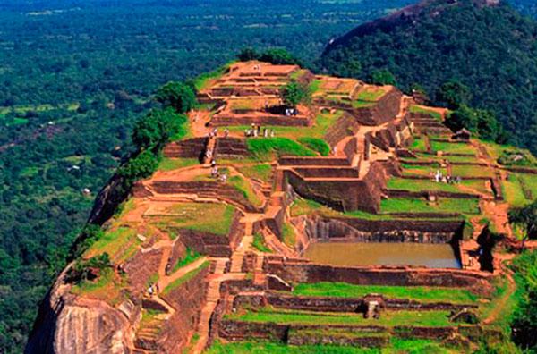 viajes-apolo-srilanka_2
