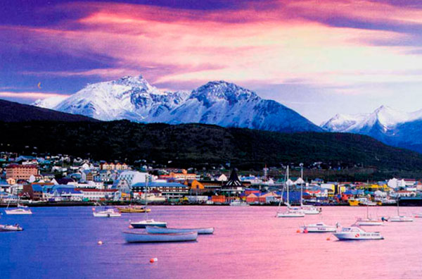 viajes-apolo-ushuaia