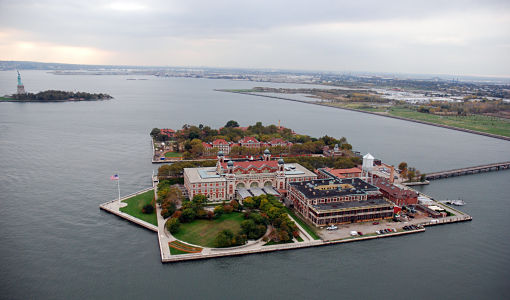 USA_New_york_ellis_island_510