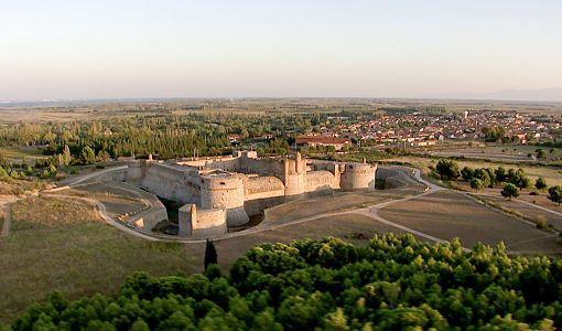 castillo_fortaleza_salses_2_510