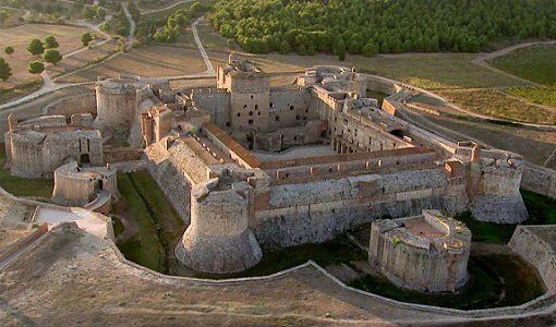 castillo_fortaleza_salses_510