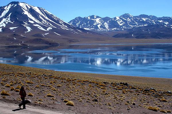 viajes-apolo-chile-3