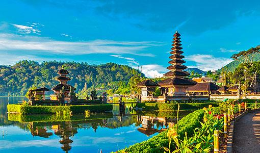 viajes-apolo-indonesia-2