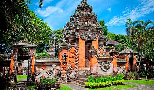 viajes-apolo-indonesia-3