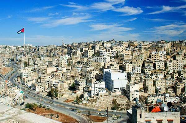 viajes-apolo-jordania-2