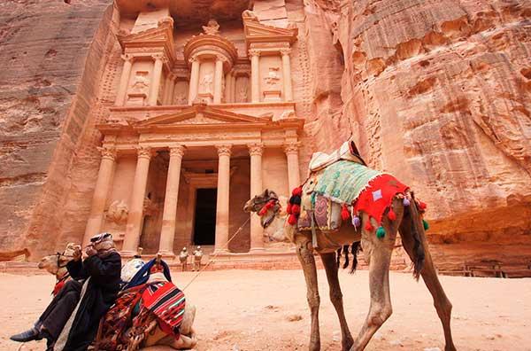 viajes-apolo-jordania-3