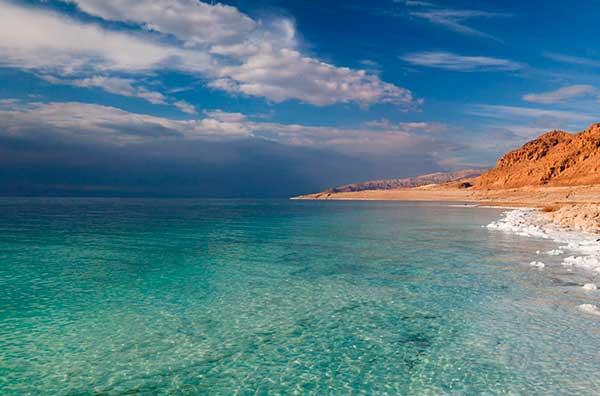 viajes-apolo-jordania-4