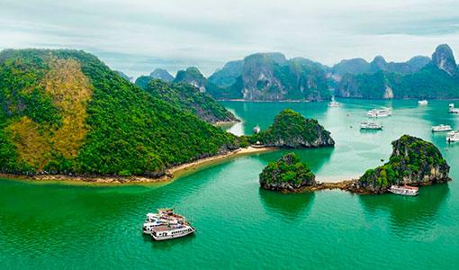 viajes-apolo-vietnam-2