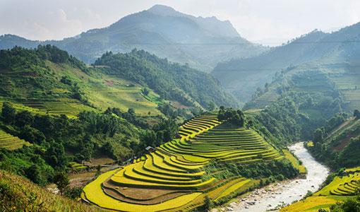 viajes-apolo-vietnam-4