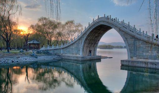China_Beijing_Palacio_Verano_510